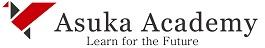Asuka Academy